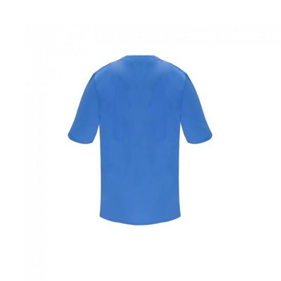 Bluză medicală