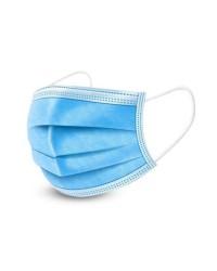 Mască chirurgicală de protecţie E12104