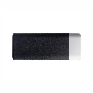 Powerbank 6000 mAh E04035