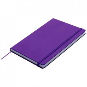 Notebook A5 E03121