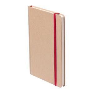 Notebook A5 E03371