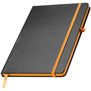 Notebook A5 E03379