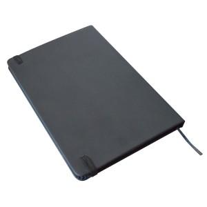 Notebook A5 E03759