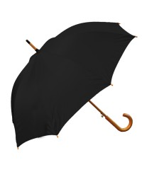 Umbrelă automată E10131