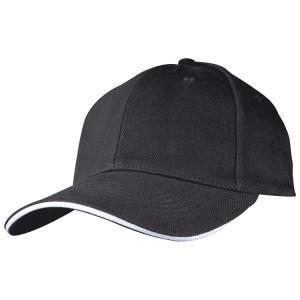 Șapcă E01466