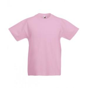 Tricou copii E01033