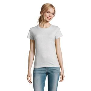 Tricou damă E01502